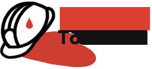 Associazione Ruggero Toffolutti, Piombino Toscana
