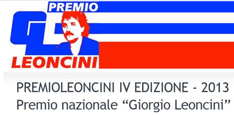 Premio Leoncini